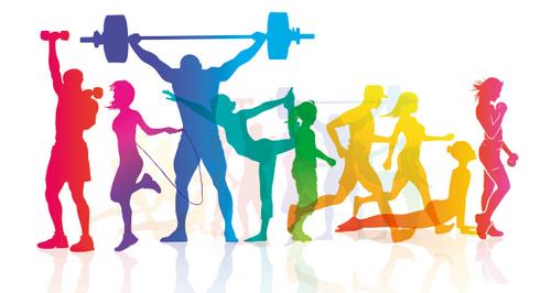 City Wellness Fitness Reimbursement City Of Racine