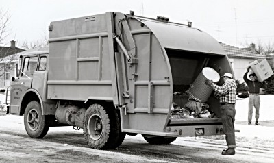 Solid Waste Early Truck(1)