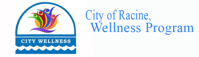 Wellness Program Header