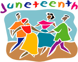 Juneteenth Day Celebration
