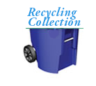 RecycleCollection