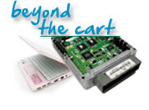 Beyond the Cart