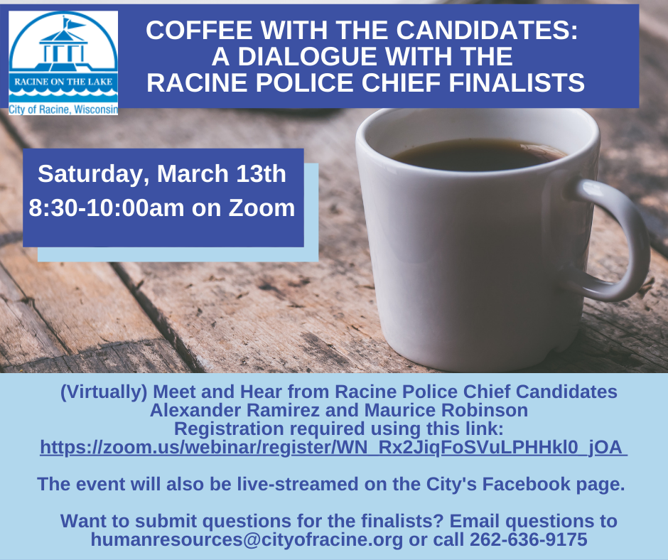 RPD Chief Finalists Community Dialogue.png